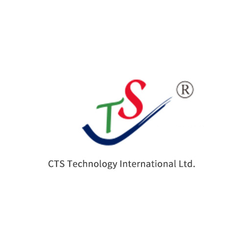 CTS Technology International Ltd.
